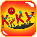 KIKY - Magic Book APK for Bluestacks