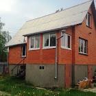 Продается дом 136м² научастке 6соток, Петровское