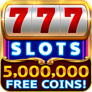 Double Win Vegas Slots APK Cracked Download