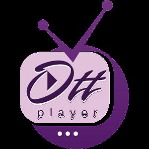 OttPlayer for pc