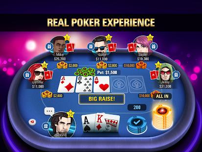 Windows poker game download