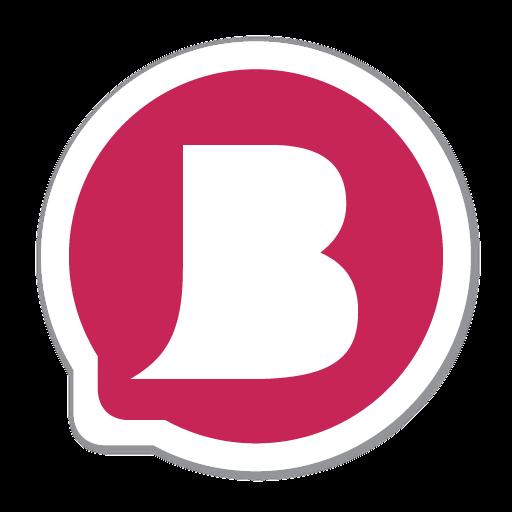 BlaBla Connect (app)