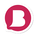 BlaBla Connect