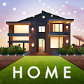 Design Home APK for Ubuntu