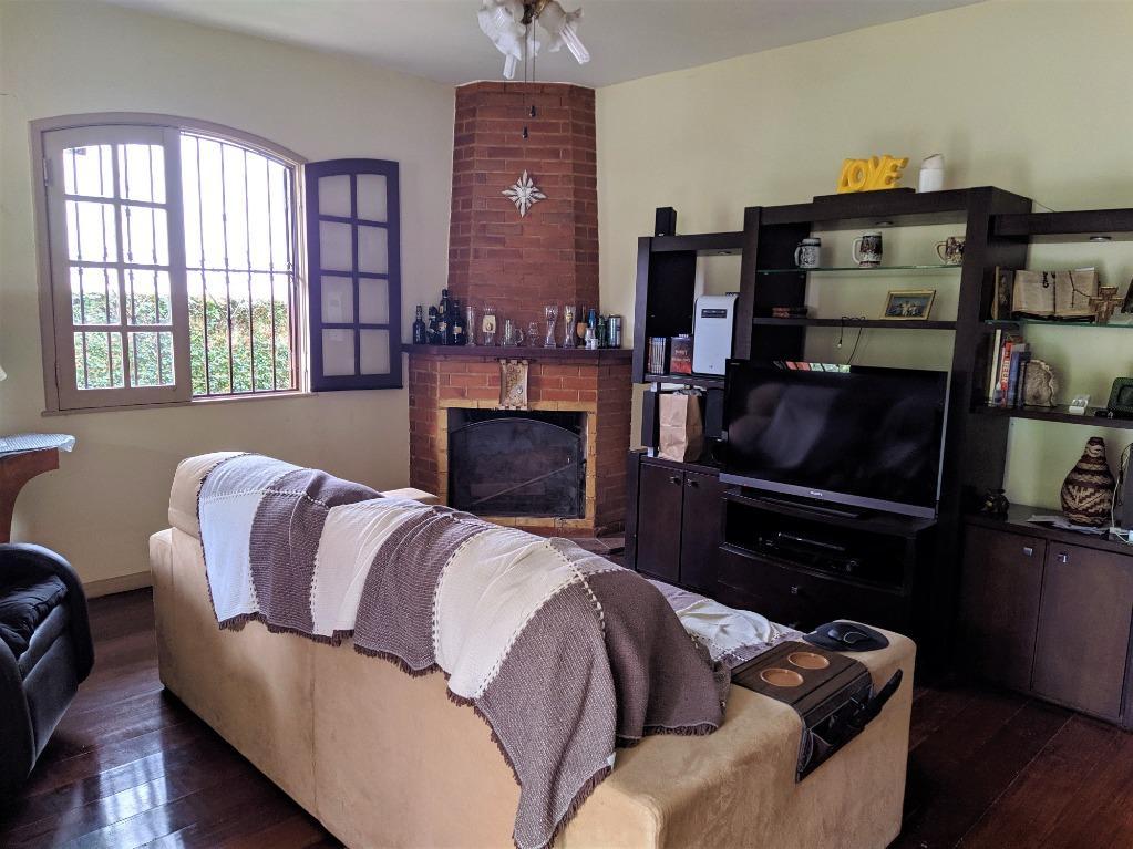 Casa à venda em Alto, Teresópolis - RJ - Foto 4