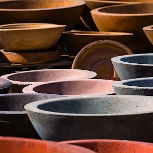 Pottery-87.jpg