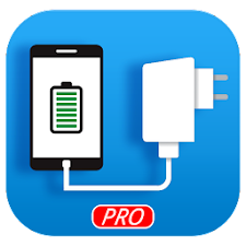 Fast Charging Battery PRO