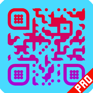 QR Reader PRO For PC / Windows 7/8/10 / Mac – Free Download