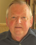 John Beynon has served with the Royal Military Police and has extensive Security knowledge and experience having worked with corporate clients. John live in Northamptonshire and provides audits around that region.
