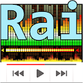 Radio Rai Music APK for Bluestacks