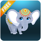 Talking Elephant Deluxe APK for iPhone