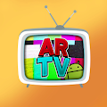 App ARTV Français APK for Windows Phone