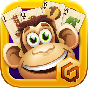 Solitaire Safari Hacks and cheats