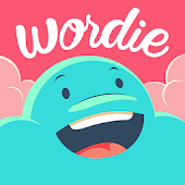 Game Wordie: Guess the Word APK for Kindle
