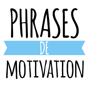 download motivational quotes french apk to pc download