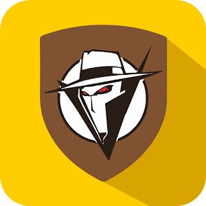 Download Spying Online For PC Windows and Mac