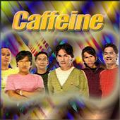 App Lagu Caffeine Band dan Lirik apk for kindle fire