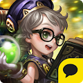 Game 별이되어라! for kakao APK for Kindle