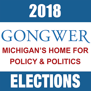 2018 Michigan Elections app for android