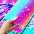 Live wallpaper for Galaxy J2 APK for Bluestacks