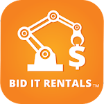 Bid-It Rentals APK Image