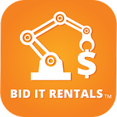 Download Bid-It Rentals APK to PC