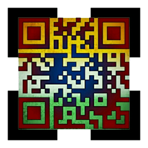 Download Indian Qr Code Scanner For PC Windows and Mac