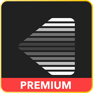 Darkroom Editor: Premium 8mm Retro & VHS Effect For PC / Windows 7/8/10 / Mac – Free Download