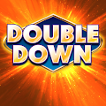 DoubleDown Casino - Free Slots APK for Bluestacks