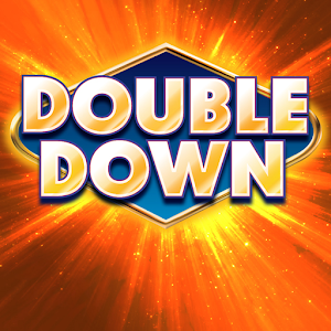 DoubleDown Casino for PC-Windows 7,8,10 and Mac