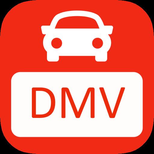 DMV Permit Practice Test 2017 Edition