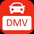 DMV Permit Practice Test 2017 Edition APK for Kindle Fire