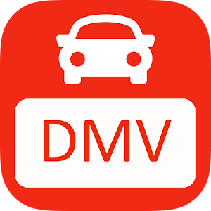 DMV Practice Test All States For PC