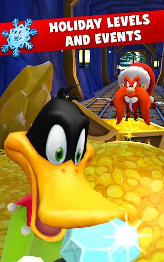 Looney Tunes Dash! screenshot 14