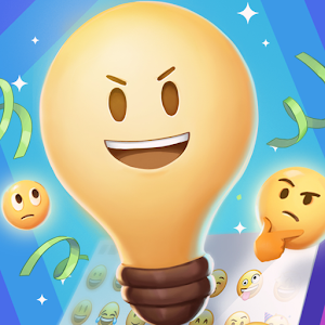 Emoji Pass For PC / Windows 7/8/10 / Mac – Free Download