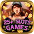 Ultimate Party Slots FREE Game file APK Free for PC, smart TV Download