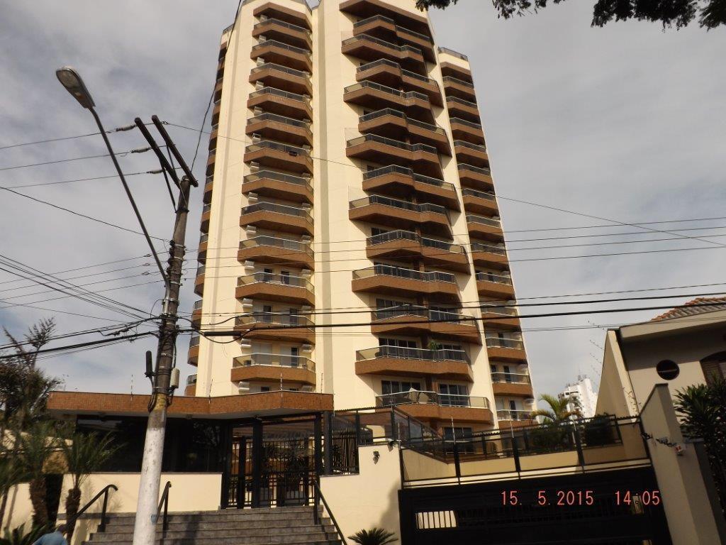 Apartamento Padrão à venda, São Miguel Paulista, São Paulo