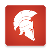 App Sparta APK for Windows Phone