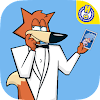 Spy Fox Operation Ozone