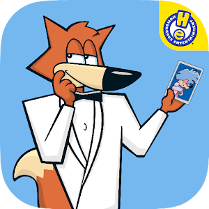 Spy Fox Operation Ozone For PC