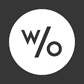 Download WithoutWire Warehouse APK to PC