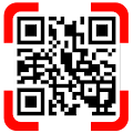 Qr Code Reader APK for Blackberry