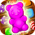 Candy Bears file APK for Gaming PC/PS3/PS4 Smart TV