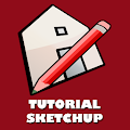 Download Tutorial Google Sketchup APK on PC