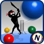 Googly Cricket 1.6 Apk