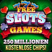 Frei Spieleautomaten Casino