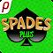 astuce Spades Plus jeux