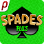 Spades Plus APK for iPhone