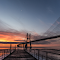 Ponte_vasco_da_gama (1 de 1)-5.jpg