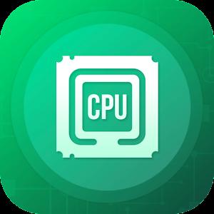 App CPU System Info APK for Windows Phone